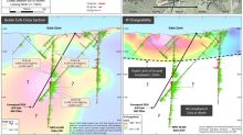 Kodiak to Fly Airborne Geophysical Survey at MPD Copper-Gold Porphyry Project in Preparation for Drilling