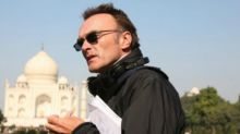 Danny Boyle joins growing contingent of mainstream filmmakers working in TV