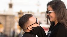 Emilly Araújo e Jô Amâncio terminam namoro após um mês