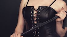 Verwaltungsgericht: Erotische Massagen und BDSM-Studios in Berlin wieder erlaubt