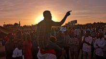 Omar al-Baschir: Das Ende eines Diktators