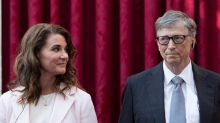 Bill Gates admits to extramarital affair with Microsoft worker nearly two decades ago