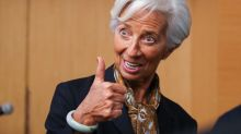 Christine Lagarde: come cambia la geografia dell'Europa ora?