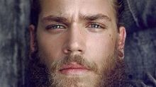 The 25 Best #BeardsOfInstagram
