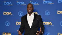 Terry Crews says he would do the Old Spice commercials again 'for free'