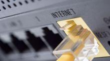 Better Buy: CenturyLink vs. Frontier Communications
