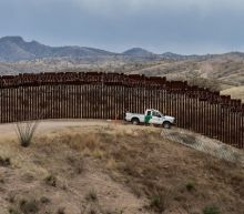 Body of Young Girl Believed to Be From India Found in Remote Arizona Wilderness Near U.S. Border