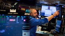 Here's why stocks are up after that hot CPI inflation report: NYSE trader