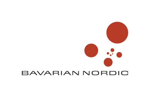 Bavarian Nordic Announces the Launch of Distribution and Marketing of RabAvert® in the U.S. Supported by a U.S. Commercial Team
