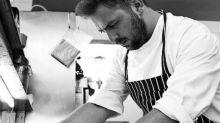Incidente stradale a Roma, morti giovane chef stellato e un'amica