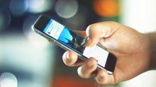 Silencia a tus amigos más pesados con el nuevo botón de Facebook