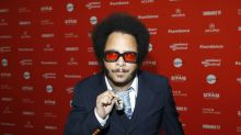 Boots Riley talks 'Sorry to Bother You,' critiquing Spike Lee, and working on Guillermo del Toro's horror series (exclusive)