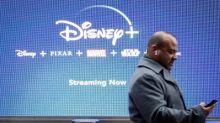 Disney+ launch delayed in France, bandwidth use cut for Europe amid coronavirus