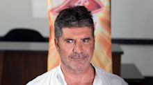 Simon Cowell is heading to the BBC with new Saturday night reality show
