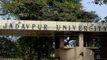 Jadavpur University freshers to sign no narcotics, no liquor declaration