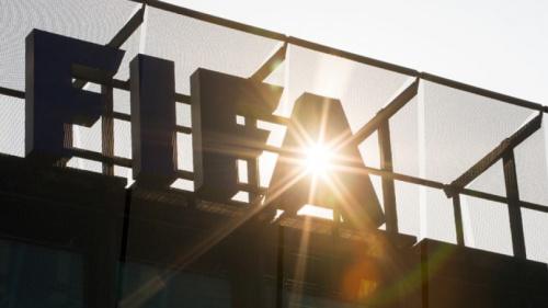Ex-presidente da federação da Costa Rica é banido pela Fifa por corrupção