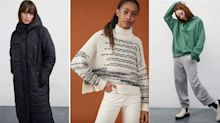 Anthropologie clearance sale UK: 12 items we're adding to our basket