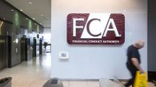 Ex-UBS junior with lifetime ban calls on FCA to end 'scapegoating'