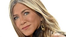Jennifer Aniston opens up about her experience with 'piggish' Harvey Weinstein