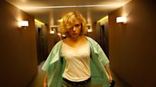 New Action Star Scarlett Johansson Signs On to 'Ghost in the Shell'