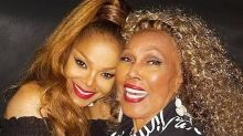 Janet Jackson Pays Tribute to Good Times Costar Ja'net DuBois: 'I'll Miss You'