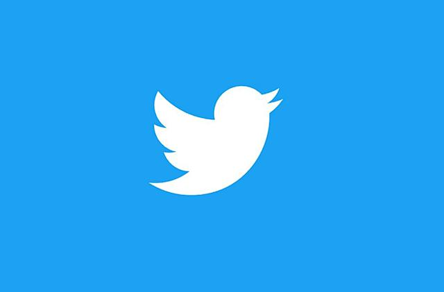 Twitter now says 1.4 million users interacted with Russian spam accounts