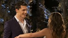 Connor S., Who Wrote Notes for 'Bachelorette's Hannah, Has Upcoming Drama