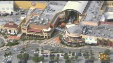 Man allegedly inspired by ISIS arrested in plot to bomb Miami shopping center