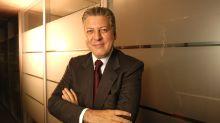 Ex-presidente da Braskem é preso nos EUA acusado de corrupção