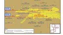 Tembo Gold - Ngula 1 Target Update