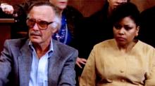 Relembre as aparições de Stan Lee nos filmes e séries da Marvel