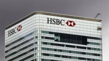HSBC to pay back customers for 'unreasonable' debt collection