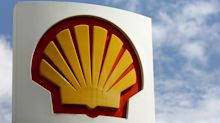 Shell Oil inks partnership with Chicago ticket reseller Vivid Seats