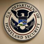 U.S. warns domestic extremists could exploit easing COVID-19 restrictions