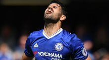 AWOL Chelsea Striker Diego Costa Refuses to Return to Training Ground to Clear Out Locker