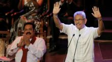 The Guardian view on Sri Lanka's election: danger ahead