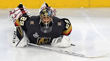 Vegas gambling with inexplicable Fleury deal