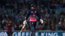 Cricket: Root's Aussie exam en route to being England's finest