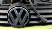 U.S. regulators to approve fix for more than 300,000 VW diesels: sources