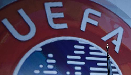 UEFA-Fünfjahreswertung: Schwächere Woche der Bundesliga