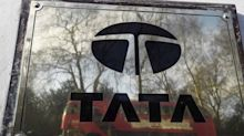 Liberty Steel set to snap up Tata's Port Talbot steelworks
