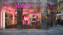 T-Mobile Buyback Could Be Fallout From Sprint Deal Collapse