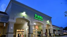 Publix Worker's Family Blames Anti-Mask Policy For COVID-19 Death