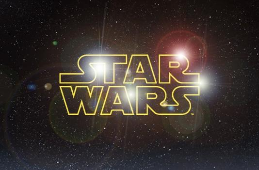 'Star Wars' first spinoff is 'Rogue One'; Episode VIII due in 2017