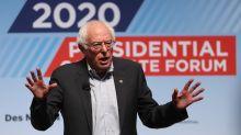 How the 2020 Democrats would fix Social Security