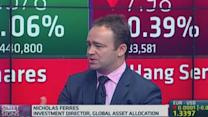 Expect Yellen to keep her dovish stance: Expert