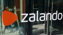 Zalando to tap designer labels, vintage to boost sales