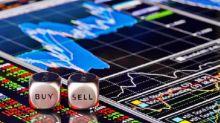 ¿Operar en Función de la Economía o del Virus? Una Decisión Importante para los Inversores
