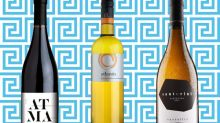 13 best Greek wines that you shouldn't overlook this summer