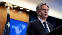 US vows to stand by ally Australia against China